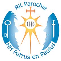 HHPP Logo